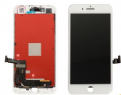 iPhone 8 Plus Touch Screen & LCD Screen Assembly White